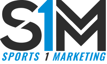 Sports 1 Marketing